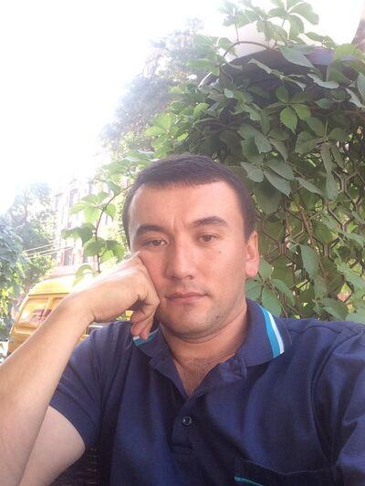 Фото мужчины Xxx, Ташкент, Узбекистан, 31