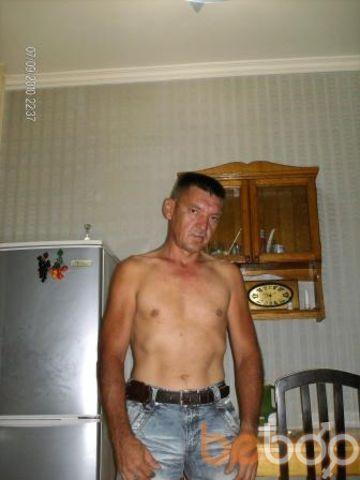 Фото мужчины Pupsik77, Ташкент, Узбекистан, 46