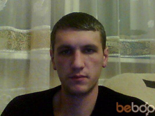 Фото мужчины AtAmAn, Красноярск, Россия, 36