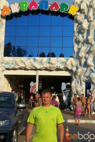 Фото мужчины kansai, Тирасполь, Молдова, 37
