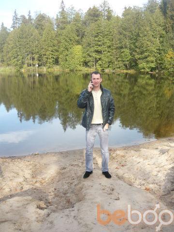 Фото мужчины сергей, Брянск, Россия, 37