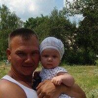 Фото мужчины Сергей, Гусь Хрустальный, Россия, 45