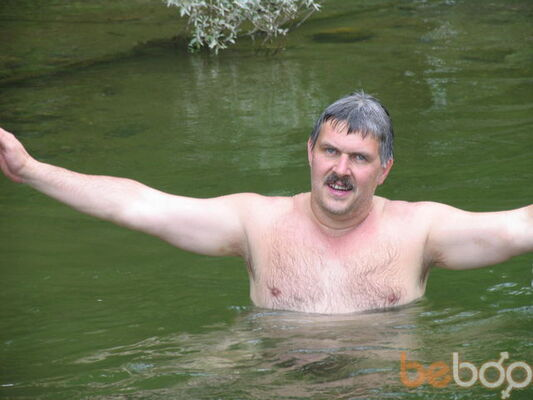 Фото мужчины bagera, София, Болгария, 55