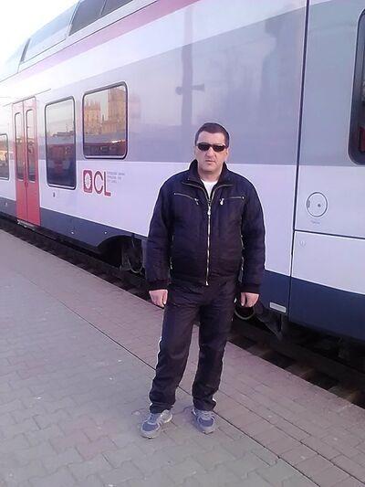 Фото мужчины Миша, Минск, Беларусь, 47