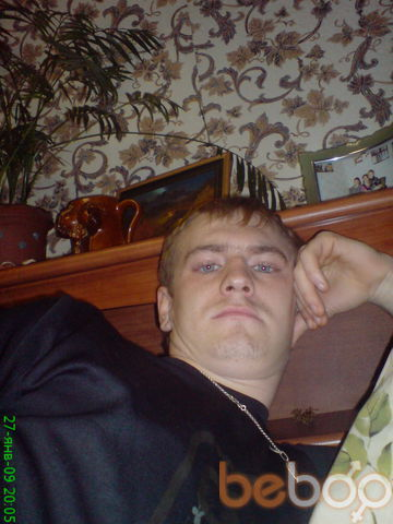 Фото мужчины vaLens69RUS, Тверь, Россия, 31