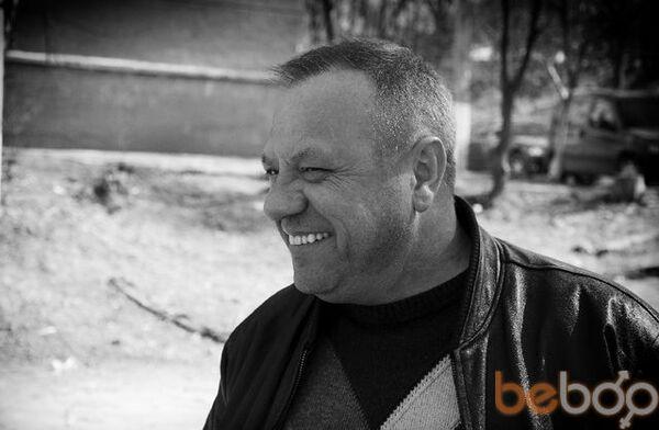Фото мужчины sivii, Кишинев, Молдова, 52