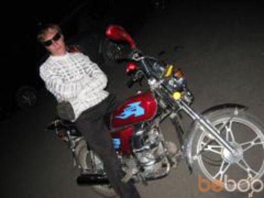 Фото мужчины lexa, Донецк, Украина, 24