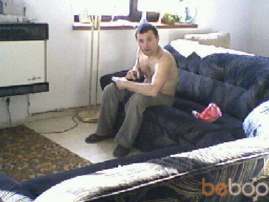 Фото мужчины vitoza, Москва, Россия, 46