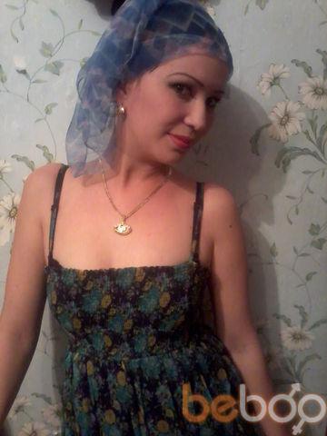 Фото девушки Красотулька, Туркменабад, Туркменистан, 38