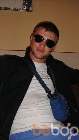 Фото мужчины mozay, Киев, Украина, 36