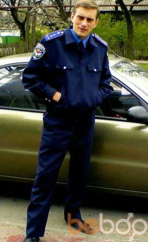 Фото мужчины АЛЕКСЕЙ, Донецк, Украина, 44