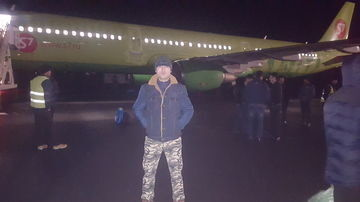 Фото мужчины максим, Электроугли, Россия, 30