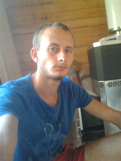 Фото мужчины Серега, Владивосток, Россия, 22
