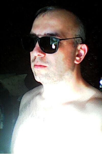 Фото мужчины Дим, Шымкент, Казахстан, 37