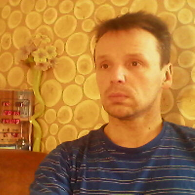 Фото мужчины Сергей, Гродно, Беларусь, 47