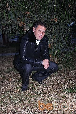 Фото мужчины elcan055, Гянджа, Азербайджан, 37
