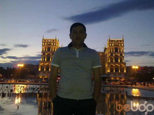 Баку сайты знакомств