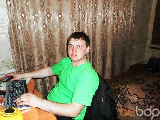 Фото мужчины владимир, Рубцовск, Россия, 30