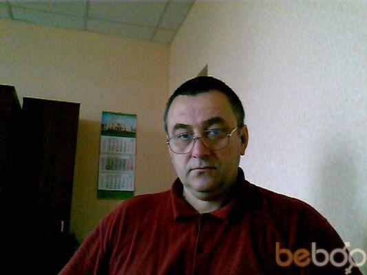 Фото мужчины Сергей, Минск, Беларусь, 58
