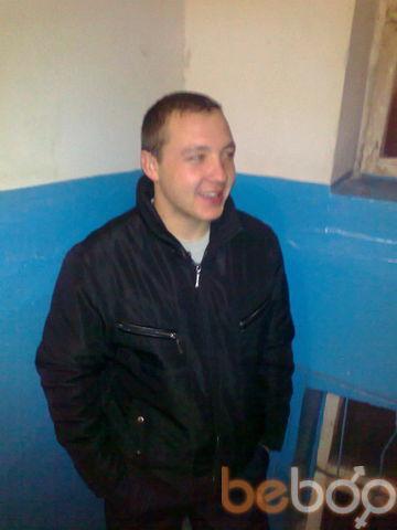 Фото мужчины Снайпер, Луганск, Украина, 26