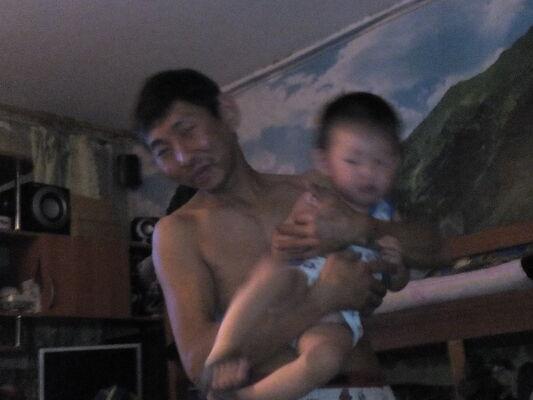 porno-znakomstva-v-ulan-ude