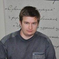 Фото мужчины Дмитрий, Тюмень, Россия, 36