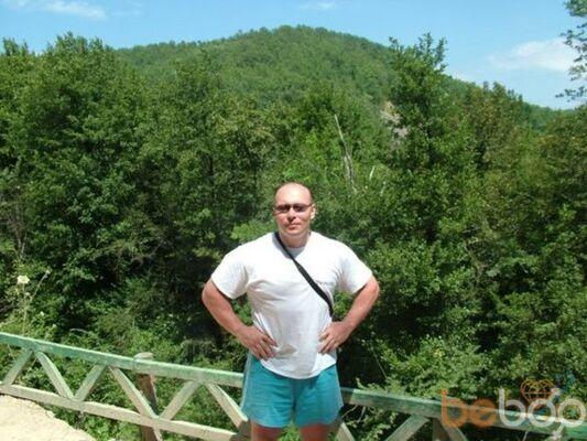 Фото мужчины alex2078, Москва, Россия, 44
