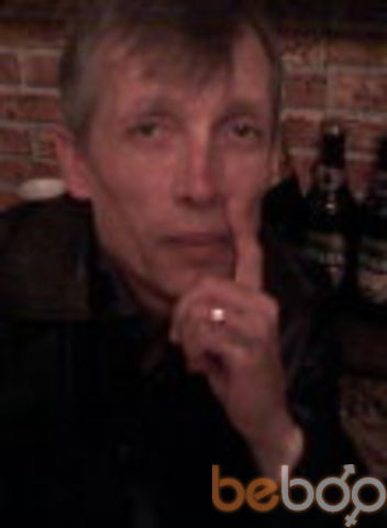 Фото мужчины sergey, Одесса, Украина, 54