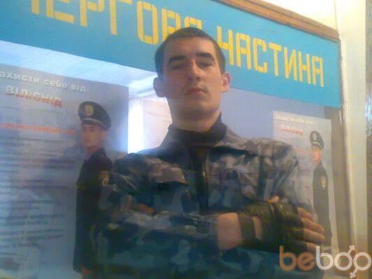 Фото мужчины ANGEL KEEPER, Херсон, Украина, 27