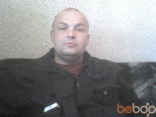 Фото мужчины Сергей, Архангельск, Россия, 41