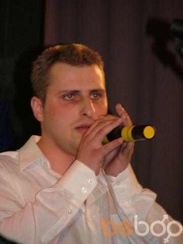 Фото мужчины kuzmich, Ижевск, Россия, 35