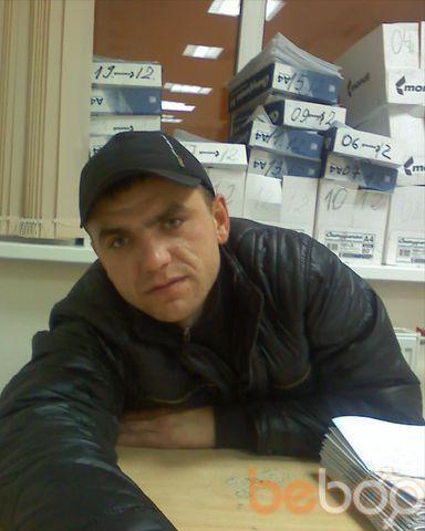 Фото мужчины vadim777, Краснодар, Россия, 32
