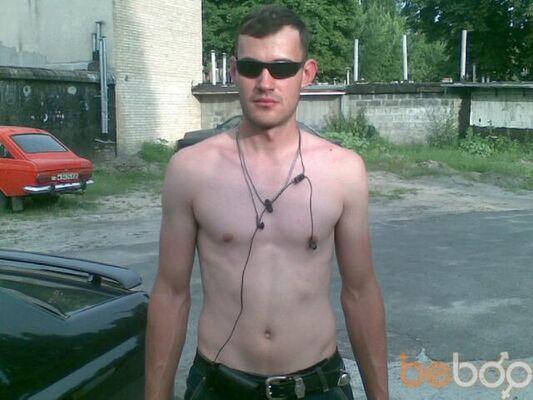 Фото мужчины ТРИВЭТ, Киев, Украина, 36
