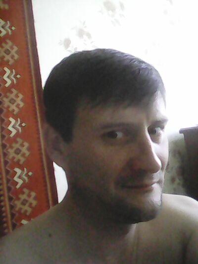 Фото мужчины Mirage, Екатеринбург, Россия, 40