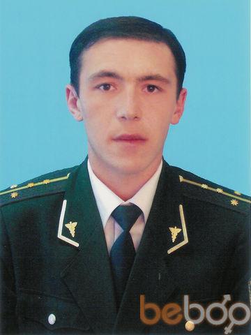 Фото мужчины azam, Ташкент, Узбекистан, 38