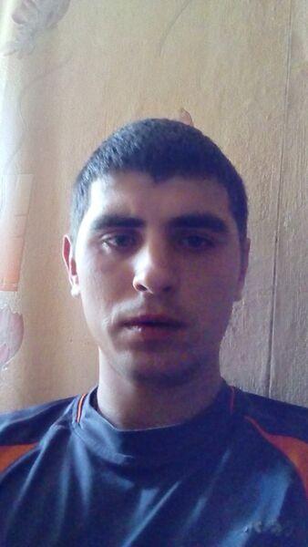 Фото мужчины Loki, Калининград, Россия, 29