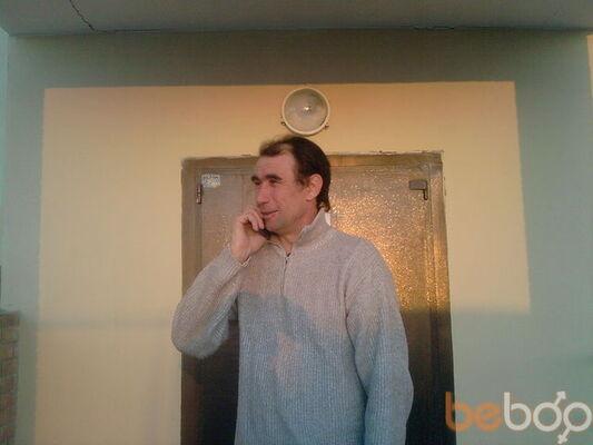 Фото мужчины 3333z33z, Витебск, Беларусь, 49