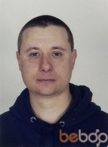 Фото мужчины ssssppp111, Запорожье, Украина, 50