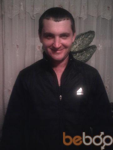 Фото мужчины mm112s5op14, Херсон, Украина, 34