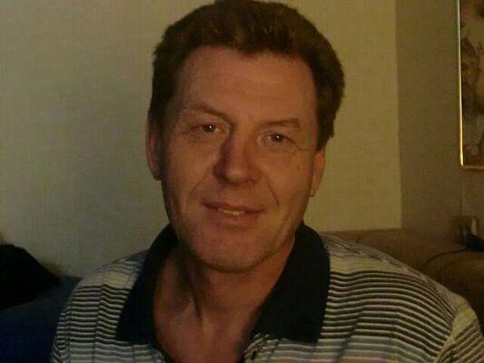 Фото мужчины бек, Ростов-на-Дону, Россия, 43