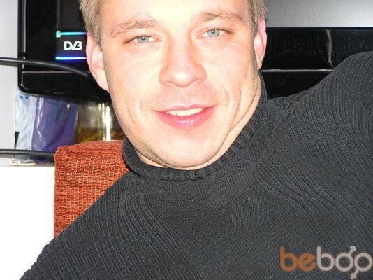Фото мужчины maksim, Полоцк, Беларусь, 39