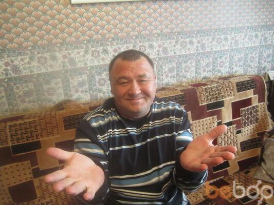 Фото мужчины исканде67, Казань, Россия, 50