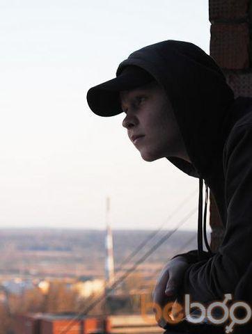 Фото мужчины мишаня, Ижевск, Россия, 27