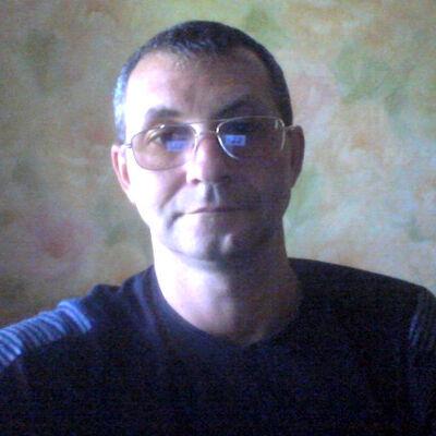 Фото мужчины евгений, Новочеркасск, Россия, 43