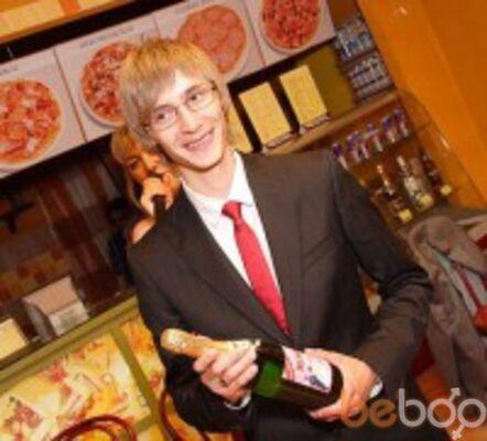 Фото мужчины Rena, Казань, Россия, 31