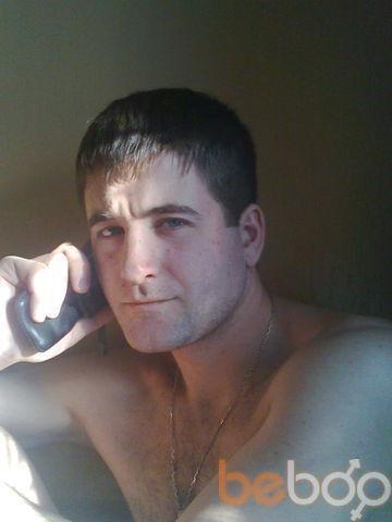 Фото мужчины Manhetten11, Киев, Украина, 33