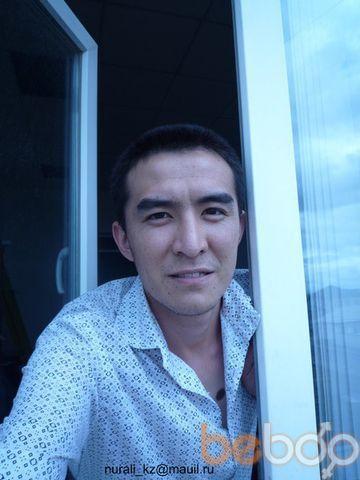Фото мужчины zhigit83, Сарыагаш, Казахстан, 34