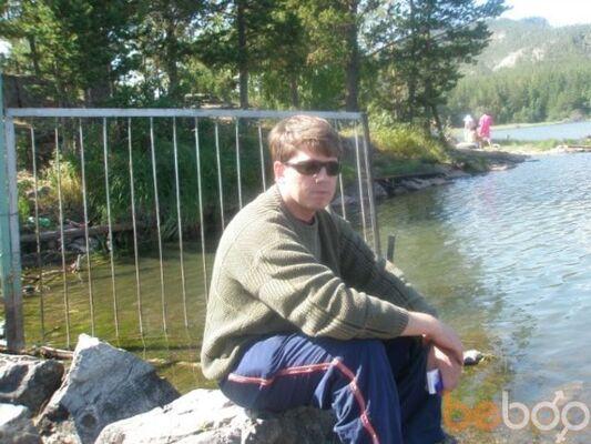 Фото мужчины dragon, Темиртау, Казахстан, 39