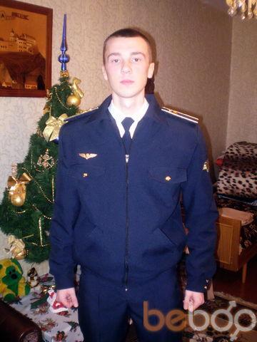 Фото мужчины Александр, Мукачево, Украина, 30