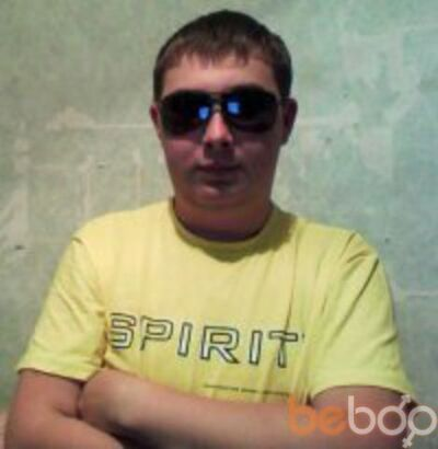 Фото мужчины денис, Магнитогорск, Россия, 37